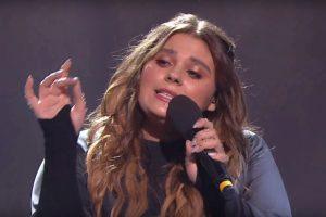 У мережі розкритикували виступ KAZKA на Нацвідборі Євробачення-2019