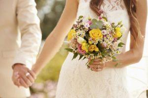 Що дата весілля розповість про вашу сім'ю. Та як вирахувати найкращу дату для весілля