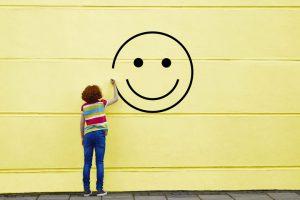 15 цитат про життя, які допомагають перестати хвилюватися і жити щасливо