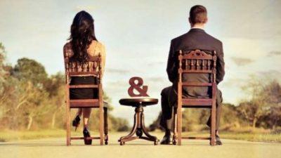 38 жорстоких істин про стосунки та кохання