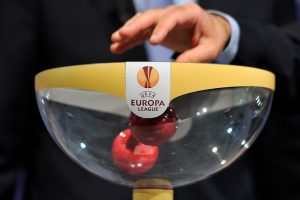 У фіналі ЛЄ зіграє «Челсі» і переможець пари «Арсенал» – «Наполі»