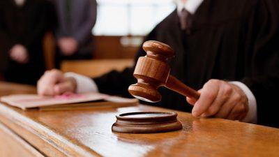 Суд повернув київським проспектам Бандери і Шухевича старі назви – Московського та генерала Ватутіна