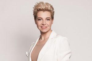 Зеленський в останню хвилину відмовився прийти на прямий ефір «100 хвилин з Оксаною Соколовою» на ICTV – ведуча програми