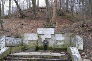 В яких населених пунктах Львівщини найбільше забруднена вода. Перелік