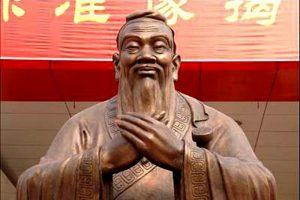 25 наймудріших цитат Конфуція, які зроблять вас сильнішими