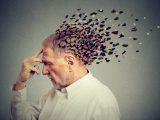 Дізнайтеся чи не загрожує вам хвороба Альцгеймера — 3 простих тести