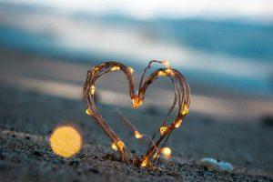 Навіть найсильніше серце втомлюється від поганого ставлення