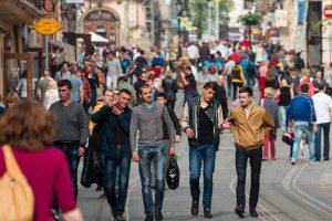 Скільки у Львові безробітних. Офіційні дані