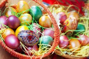 Світлий вівторок. Третій день Великодніх свят. Традиції та цікаві факти