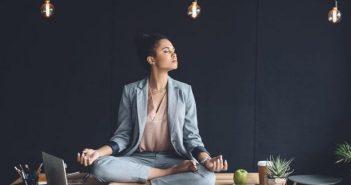 спокій щастя успіх релакс розслаблення думки