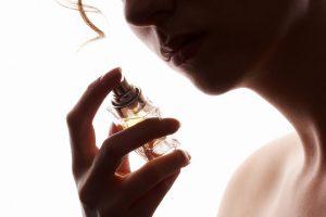 Топ-5 найстильніших ароматів всіх часів