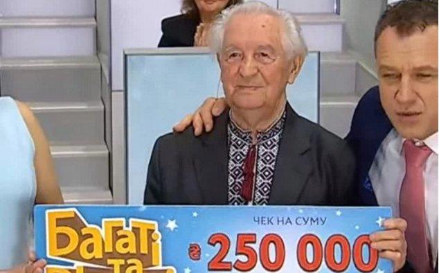 Євген Перепічка