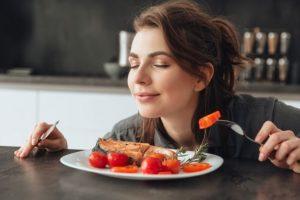 Знаєте, які продукти потрібно їсти, щоб заспокоїти нерви?