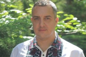 Голова Львівської обласної ради ініціює звернення до Зеленського про неприпустимість ігнорування державної мови