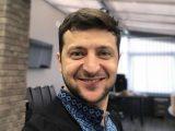 У Зеленського назвали 20 його здобутків за місяць президентства (відео)