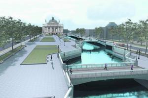 Зміни на районі. Громадські проекти львів'ян, які реалізують коштом міста у 2020 році