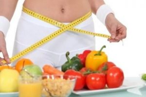 Як схуднути до літа: 11 продуктів, що спалюють жир в ділянці боків і живота