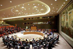 В ООН хочуть, щоб Україна виплачувала репарації постраждалим від війни на Донбасі