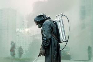 Львівський хор «Гомін» виконав саундтрек до серіалу «Чорнобиль»