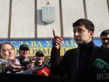 """Зеленський запропонував ввести """"пряму демократію"""""""