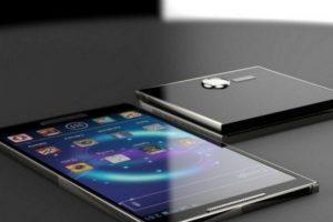 Коли корпус для смартфону потребує заміни?