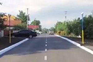 Важко повірити що це село знаходиться в Україні! Село, де рівень життя вищий, ніж в обласних центрах (ВІДЕО)