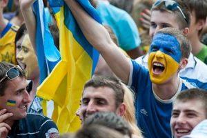 Сьогодні у Львові знову працюватиме фан-зона для футбольних фанів. Буде концерт