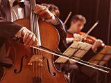 У Львові відбудеться унікальний концерт класичної музики