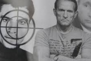 Фільм про поета і дисидента Стуса завершений і вийде в прокат 5 вересня, сцену з Медведчуком залишили