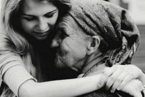 Бабусині життєві поради, які пригодяться ВАМ в господарстві