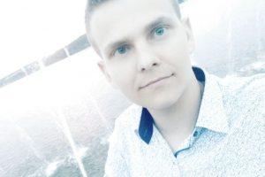 """""""Півтора року я чекаю на пересадку нирки"""": 18-річному Ігорю з Шумщини потрібні кошти на ліки"""