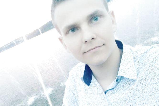 Ігор Собчук