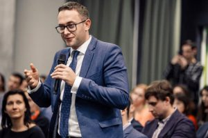 На Львівщині оприлюднили список кандидатів на посади голів усіх РДА