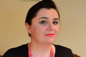 Вчителька з Мукачева склала ЗНО на 200 балів та довела школярам, що це можливо