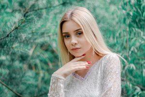 Дівчина з Львівщини стала наймолодшою фіналісткою конкурсу Міс Україна 2019