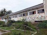 У Львові відремонтують стадіон Торпедо