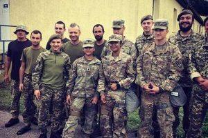 """""""Американці за нами не встигали"""": ЗСУ викликали фурор у країні НАТО"""