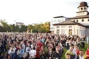 В неділю у Львові пройде фестиваль «Вітер На-Дії»
