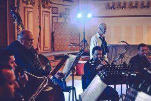 У Львові проведуть проведуть 25-тий фестиваль сучасної музики «Контрасти»