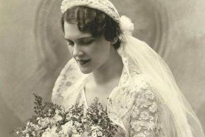 Шлюбні оголошення українців 100-літньої давнини
