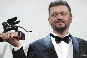 """Український фільм """"Атлантида"""" переміг на Венеційському фестивалі"""