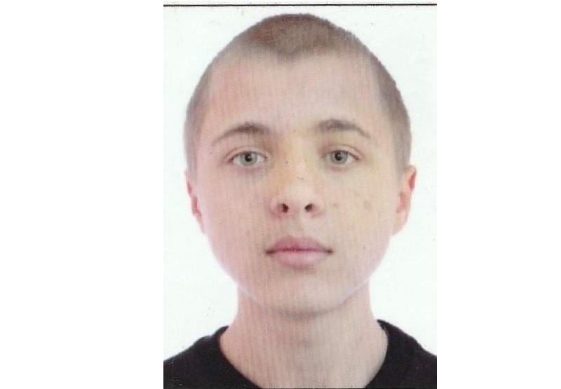 Бобешко Андрій Ігорович
