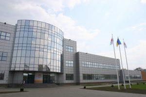 Найбільший виробник сигарет в Україні зупинив виробництво та вимагає повернути сплачені податки за акциз