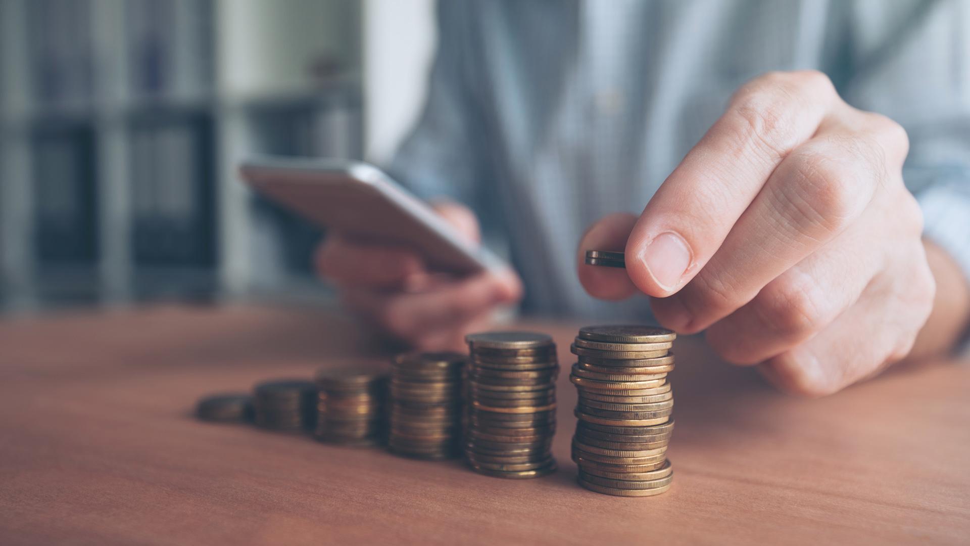 ФОП фізична особа підприємець податок податки податкова фінанси економіка
