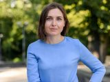 Новосад: в Україні більше вчителів, ніж потрібно