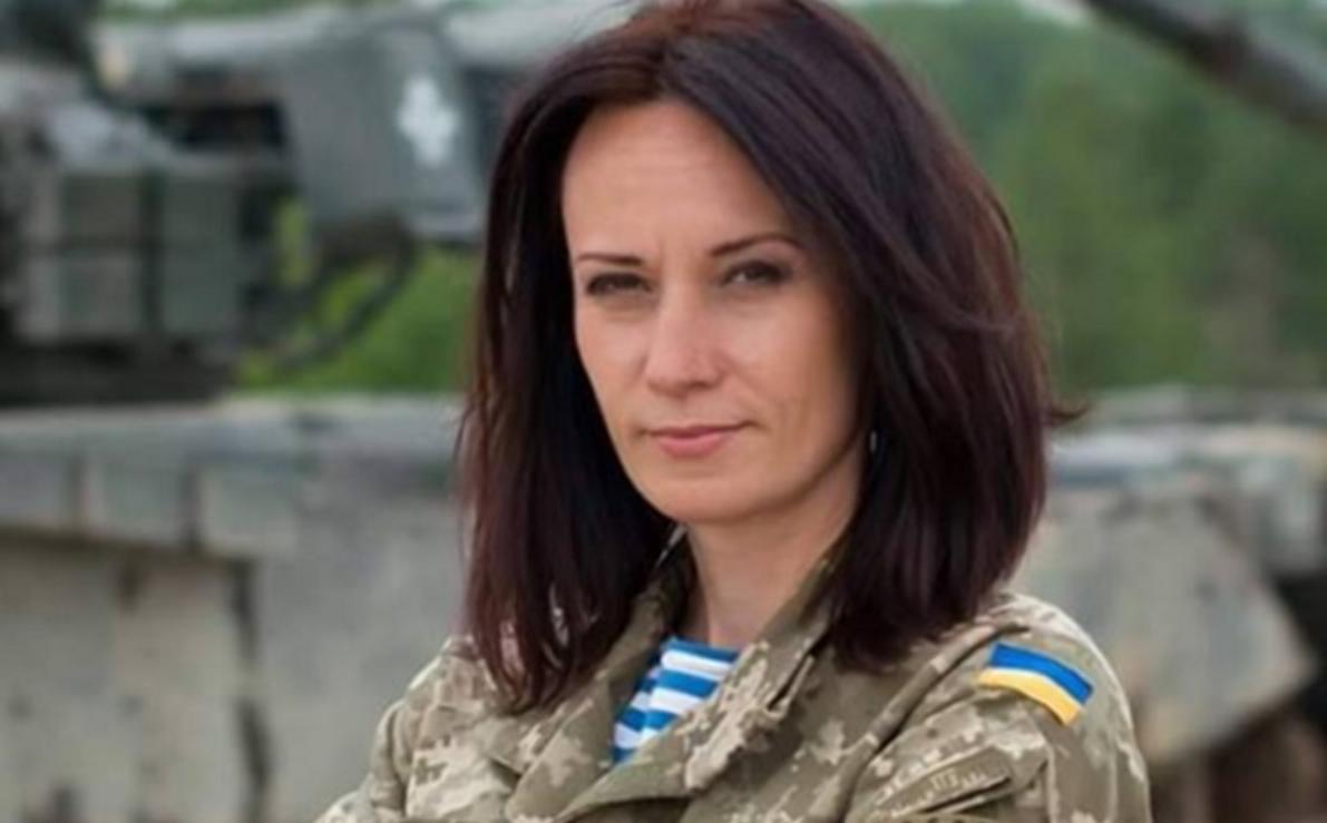 Ворог зірвав розведення сил на ділянці Богданівка-Петрівське, - штаб ОС - Цензор.НЕТ 5973
