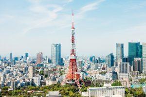 Японська Microsoft ввела 3-денні вихідні. Продуктивність зросла на 40%