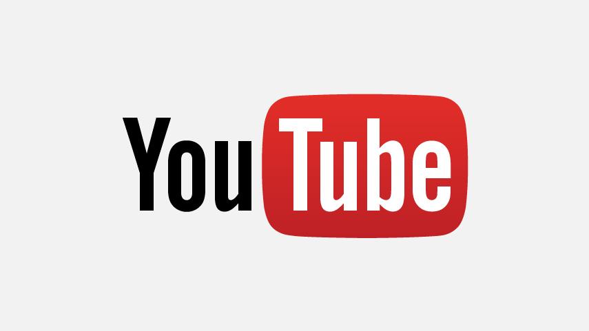 YouTube Ютуб