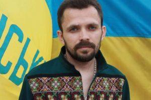 У Бахмуті ховають Артема Мірошниченка, забитого до смерті за українського мову