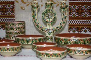 Косівську мальовану кераміку внесли до спадщини ЮНЕСКО